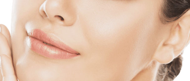 Skin rejuvenation - retexture, improve and reverse the damage your skin
